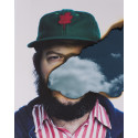 Bon Iver, Major Lazer og The Streets til NorthSide