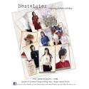 Vintage Online Klädbutik / Retro Smyckesbutik - NOstalgier