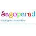 Sagolik helg i Helsingborg - alla barn välkomna