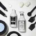 L'ORÉAL PROFESSIONNEL  - THE NEW BOND PROTECTING SYSTEM