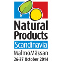 Nordic retailers prepare for Natural Products Scandinavia in Malmö this weekend