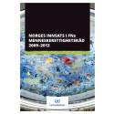 Norges innsats i FNs Menneskerettighetsråd 2009-2012