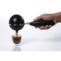 Bärbar Espressomaskin