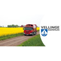 Ohlssons tar över renhållningen och slamtömningen i Vellinge kommun