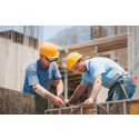 CBI survey: Skills gap is widening