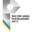 """Nästa vecka genomförs uttagningarna till  """"SM för unga plåtslagare 2017"""
