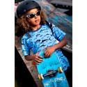 Lingon & Blåbär barnkläder i svensk design – Vårkollektion 2011