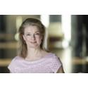Edholm (L): Skolinspektionen måste granska förskolorna i Stockholm