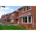 New Neighbourhood Planning Bill will speed up growth and housebuilding
