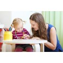 Childminders get special online tax guidance