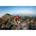 Harjoittele ja kilpaile takuulla aurinkoisella Kyproksella