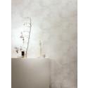 Glasshouse tapeter GLA902