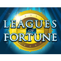 Leagues of Fortune goes to great depths!
