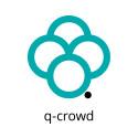 q-crowd är en ny tjänst från Q-channel som skapar kö