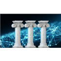The Three Pillars of Digital Procurement