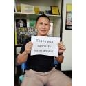 Filippinerna: Tortyröverlevare frigiven