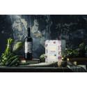 Ekologisk nyhet från Italien – Patchwork, vinet till vego!