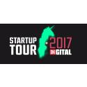 Smart Video vidare till delfinal i Di Digital Startup Tour för andra året i rad