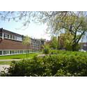 Pressinbjudan: Nyinvigning av Mötesplats Kirseberg– en mötesplats för social samvaro och stimulerande aktiviteter