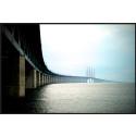 Øresundsbro Konsortiet har valgt  Payex som betalingsleverandør