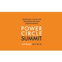 Energimyndigheten och InnoEnergy bjuder in till Innovationsrace på PC Summit!