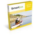Smartbox Sport och aktivitet - högupplöst bild