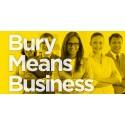New businesses urged - get smart, Start Smart