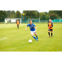 Hybridgräs fotboll - Lagavallen Ljungby - Unisport