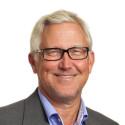 Lars-Olof Norell ny styrelseordförande i e-handelsplattformen Litium