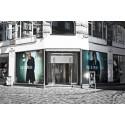 Tiger of Sweden Jeans öppnar popup-butik i Köpenhamn