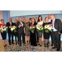 Sky du Mont gewinnt Felix Burda Award 2012