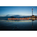 Magento Horizon Event Draws Leading Ecommerce Retailers to Brighton