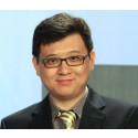 Umeåforskaren Bin Yang rekryteras till Tusen Talanger