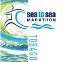 Trinidad & Tobago afholder Caribiens første sea to sea-løb