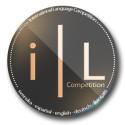 Regionfinal i språkolympiaden på Olympiaskolan i Helsingborg