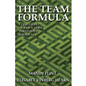 The Team Formula - A Business Book with a Difference. Released 4 March 2013