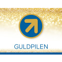 Avonova presenterar Guldpilen –Sveriges mest hållbara organisation