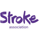 ​Stroke Association hosts Big Purple Night Out for stroke
