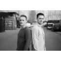 Iværksætterportræt: Broderskab kan være opskriften på succes