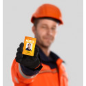 Nu blir Accesskorten med miljövänliga