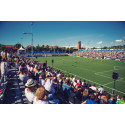Gothia Cup – redo för en veckas fotbollsfest