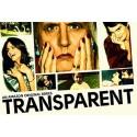 Palkittu Transparent Suomen ensi-iltaan 27.9. Viaplayssa