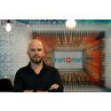 Martin Richardsson ny E-handelschef på NetOnNet