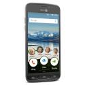 Doro lanserar nya Doro 8040 för det uppkopplade seniorlivet