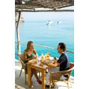 Mallorca er sommerens mest trendy rejsemål - her møder du de kendte
