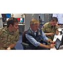 ​4C Strategies providing Virtual Training to the British Army