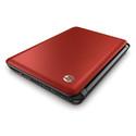 HP mini 210 – vårens hetaste minidator är här