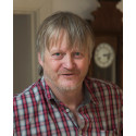 Bo Bergenståhl, Lundabryggeriet (Årets producent i Skåneland 2016)