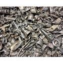 Fortum fortsätter sin satsning inom cirkulär ekonomi genom förvärv av Turebergs Recycling AB