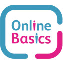 Free Online Basics course to make IT work for you